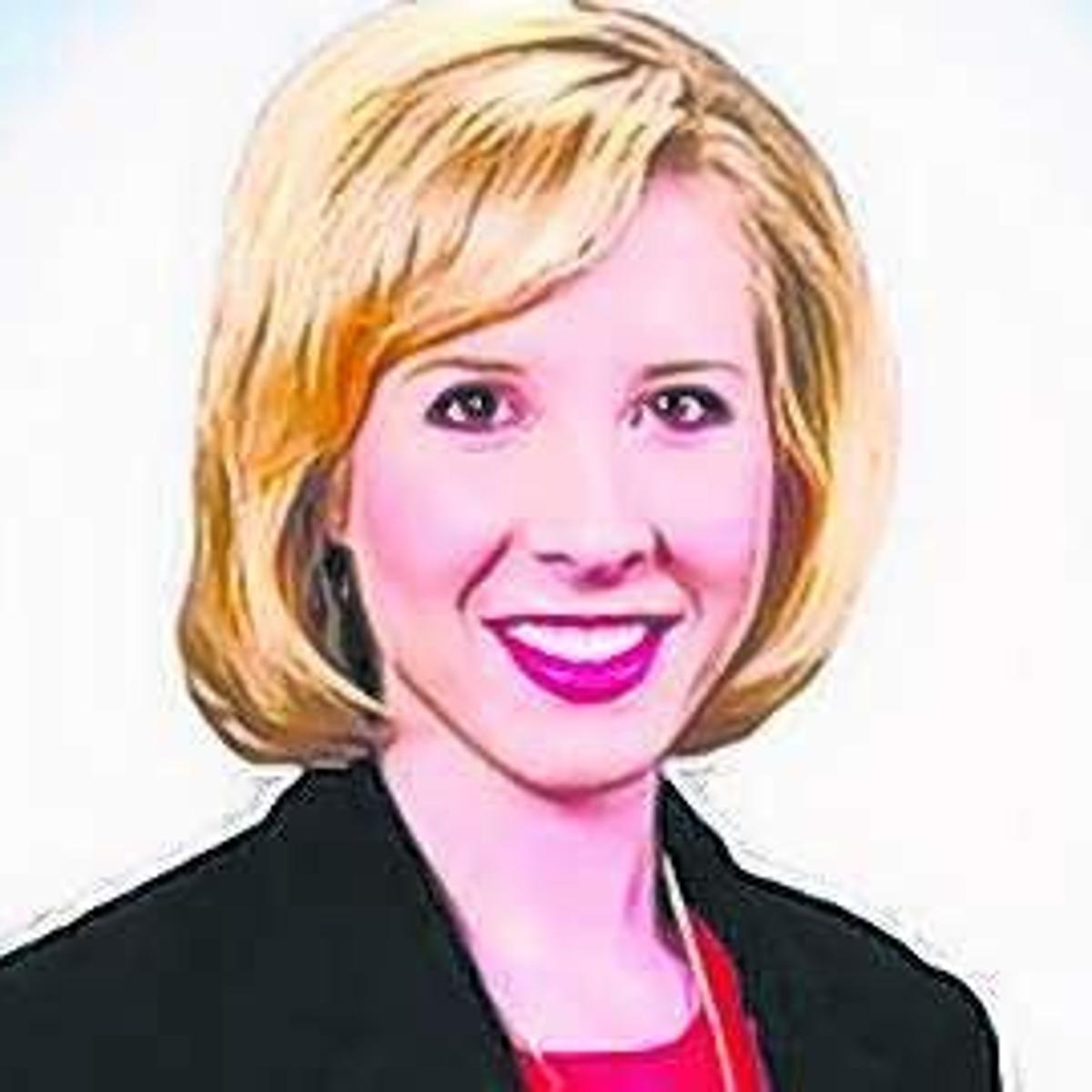 Community, family mourns death of WDBJ-7 reporter | Local