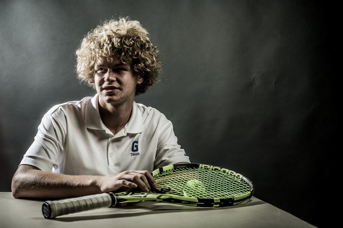 LNA 07132018 AOTY Boys Tennis 01.JPG
