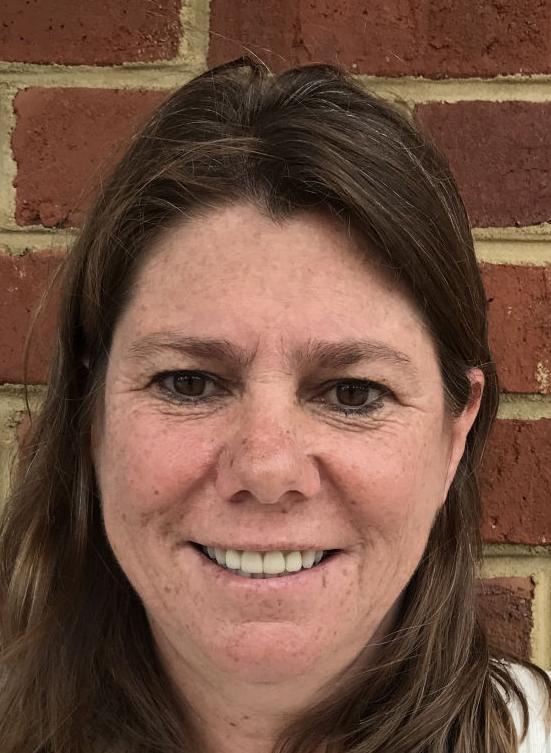 School board member running for Campbell board of supervisors