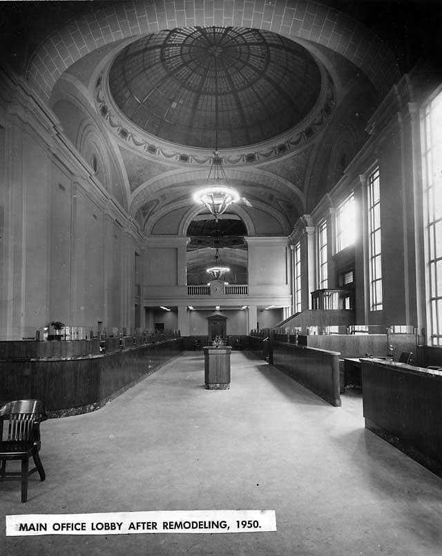 1950 - LNA 01242018 National Bank 01