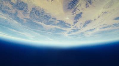 cosmos-earth-space-5439