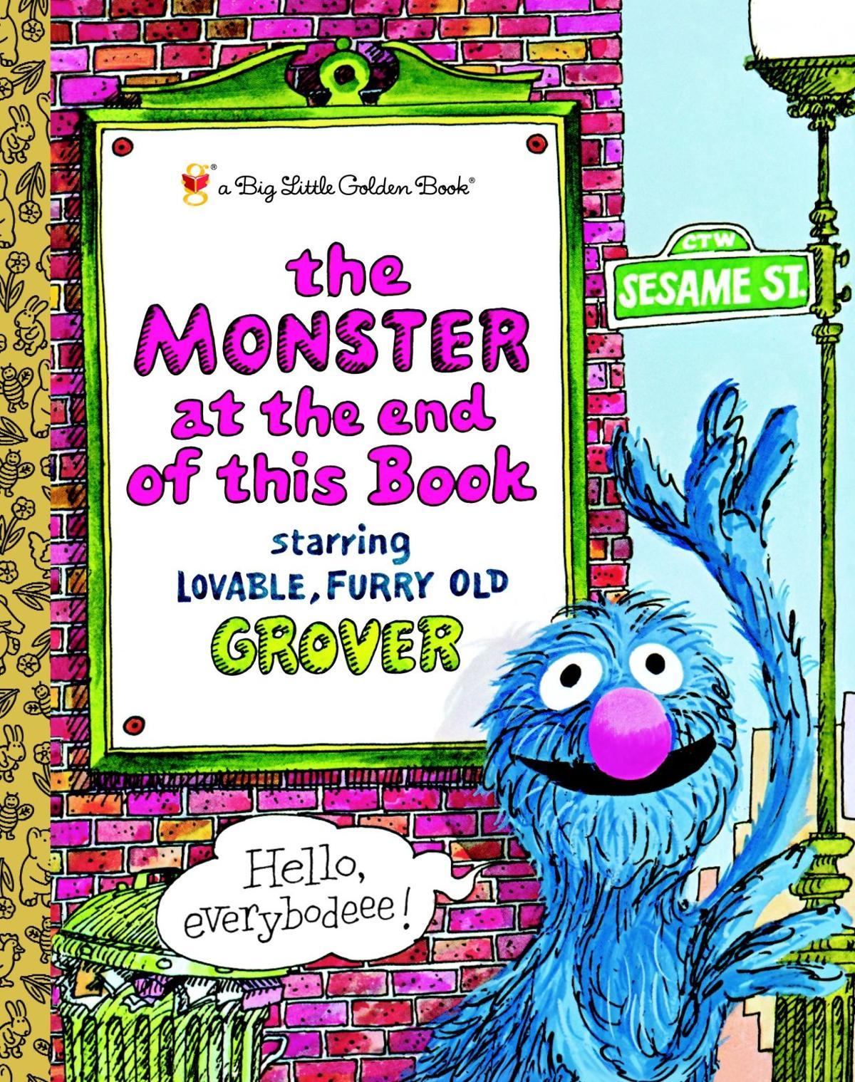 LNA 03172019 Juanita - Grover