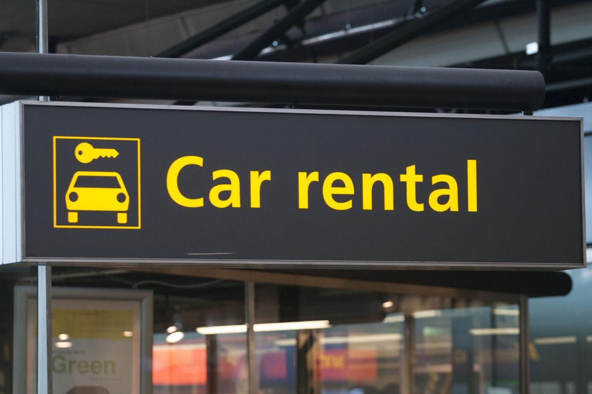 perkins-car-rental-20210216