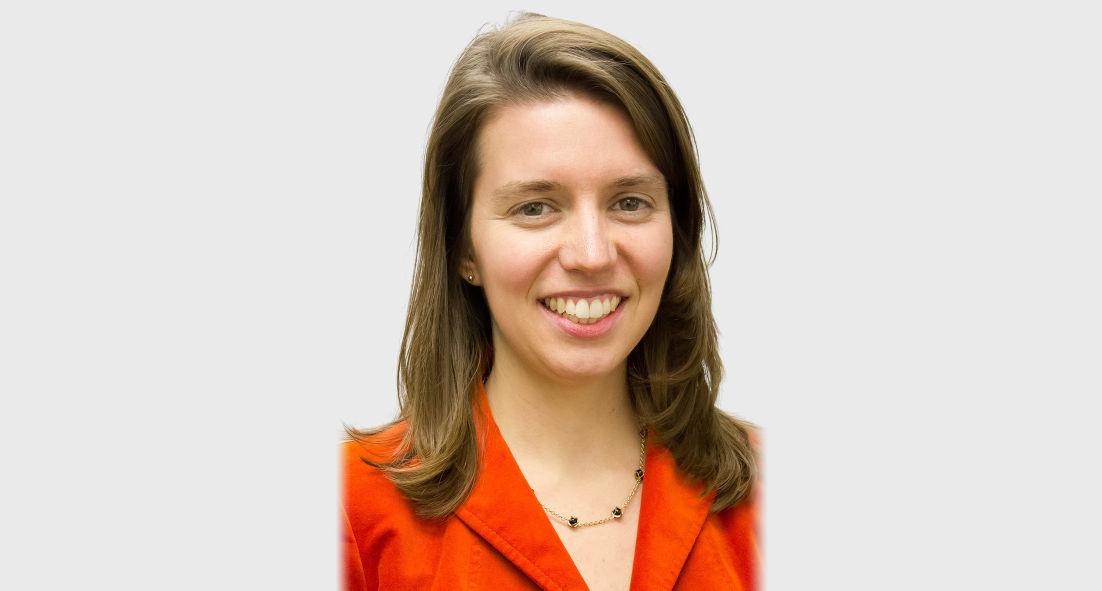Erin Jobs Now