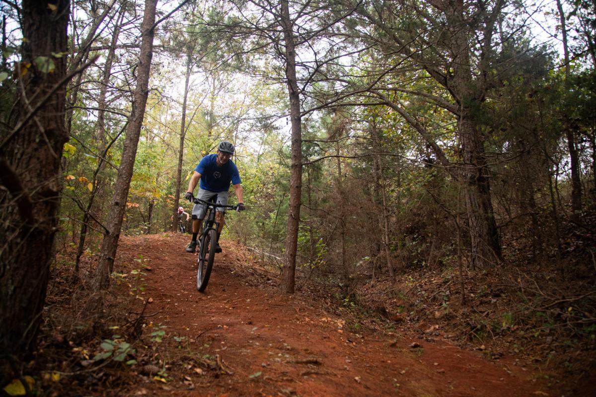Bike Trails 01