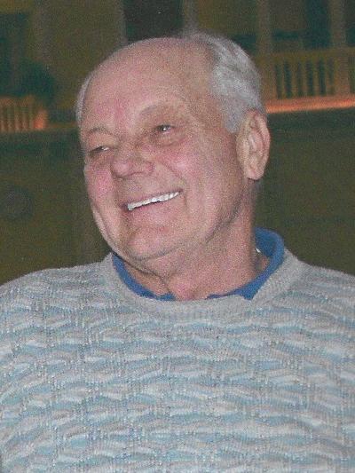 Addison, Dr. Cody Brannon