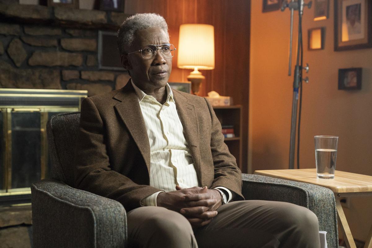 True Detective': New season captivates, thanks to star