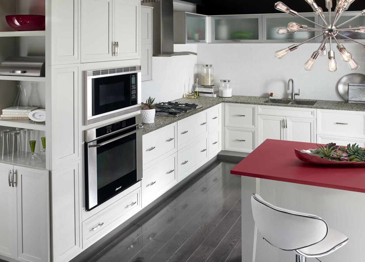 kitchen pictures white cabinets sick of all white kitchens here are six ways to spice 5523
