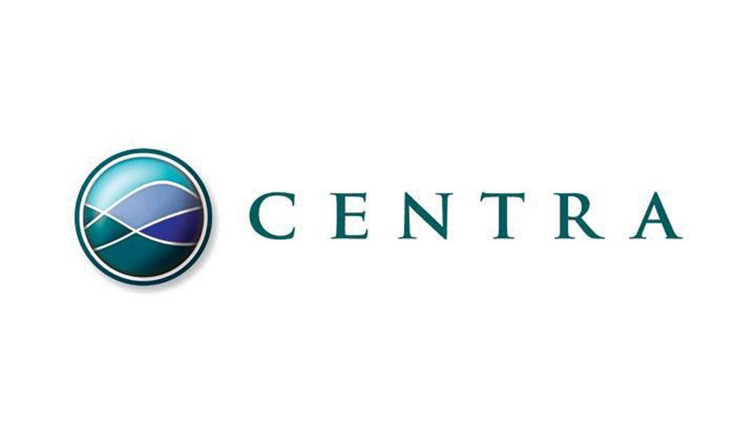 Moody's downgrades Centra's credit rating, cites 'disruptions' caused by rollout of electronic health record system