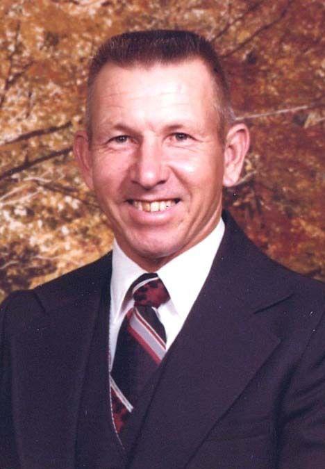 Nichols, Charles Hayden