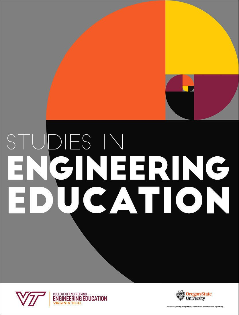 Studies in Engineering Educaiton