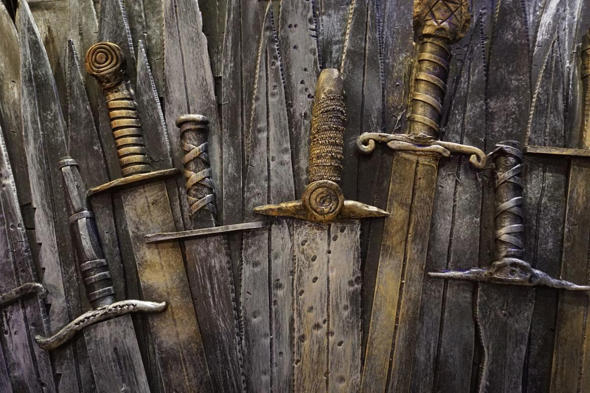 Swords SWITCH.jpeg