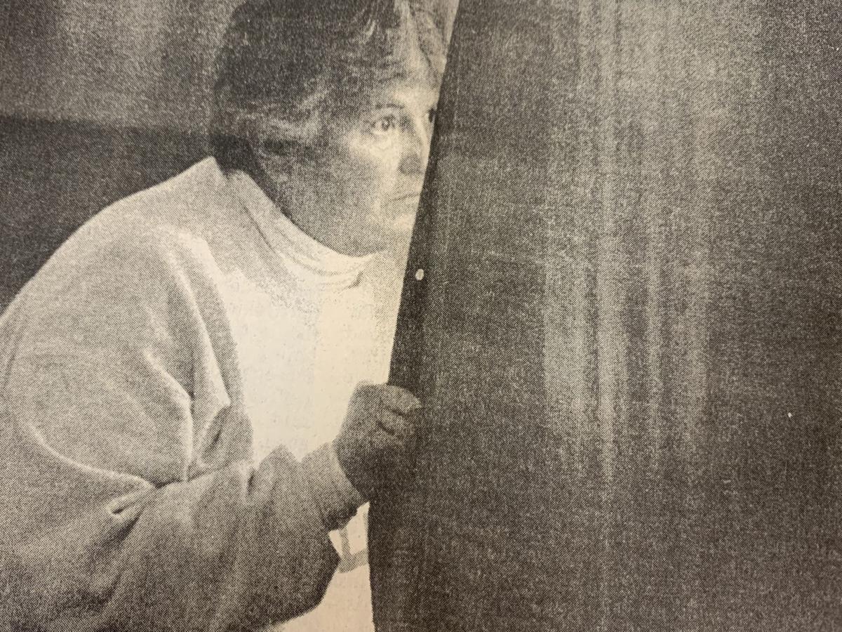 Frances Simpson.jpg