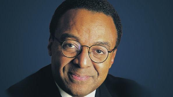 newsadvance.com: Clarence Page: Old tropes of Black-Asian conflict rear up after NY assault