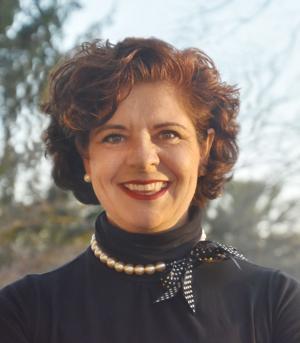 No longer 'struggling in silence': New Lynchburg coalition hopes to tackle maternal mental health