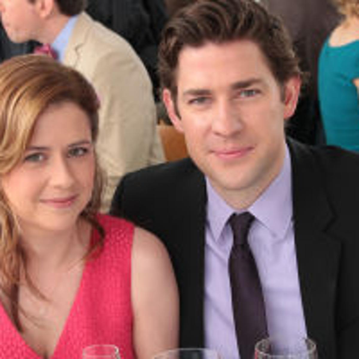 The Office' finale: Five favorite moments | Features | newsadvance com