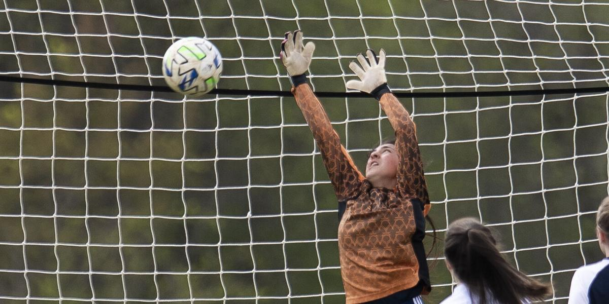 Soccer, 3
