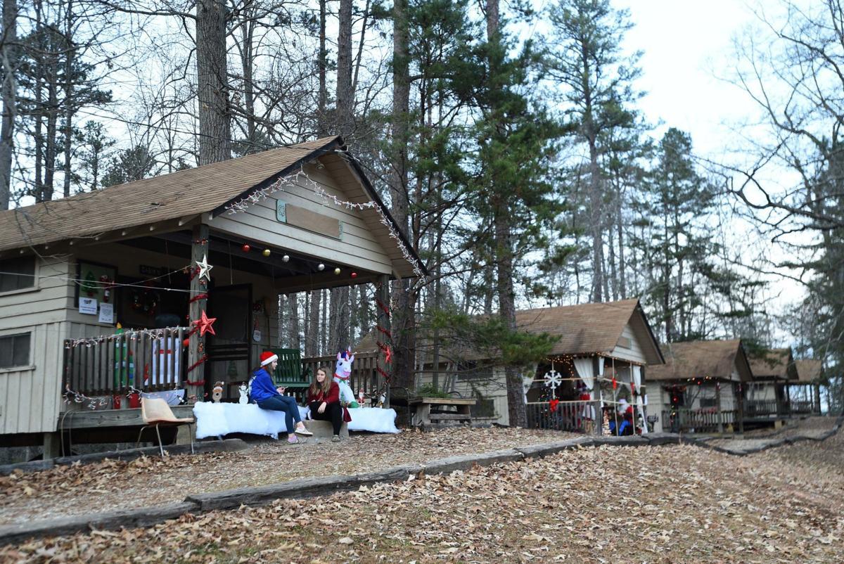 Holiday Lake 4-H Educational Center 02