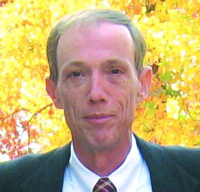 Trent Wistar H Obituaries Newsadvance Com