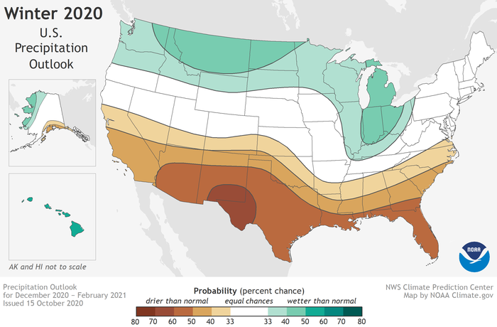 CPC-SO-700-precip-2020-10-15.png