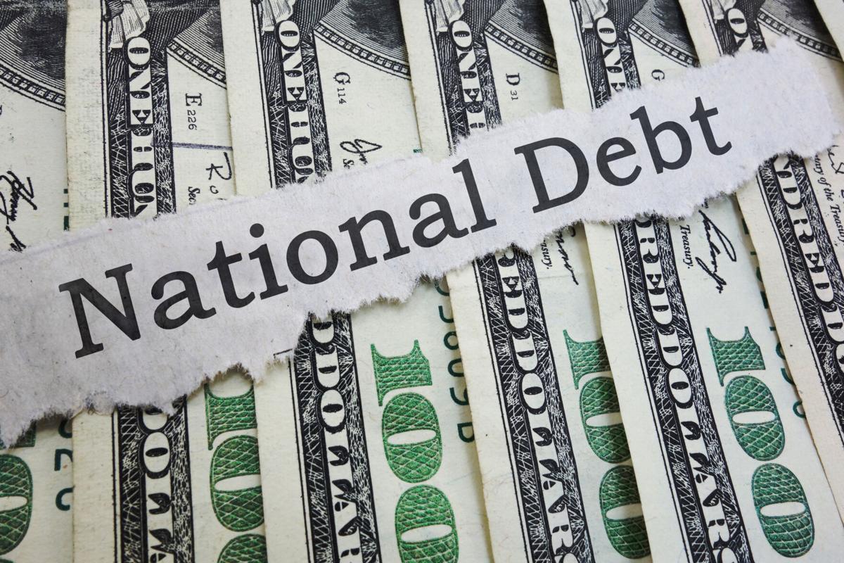 thomas-debt-20210318