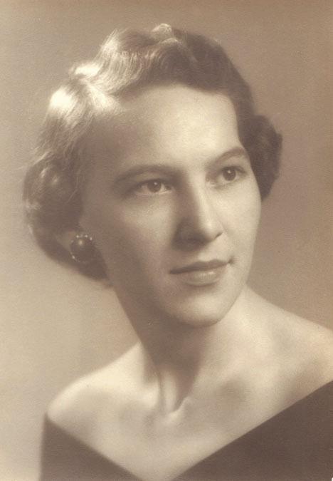 Dalton, Myrtle Harris