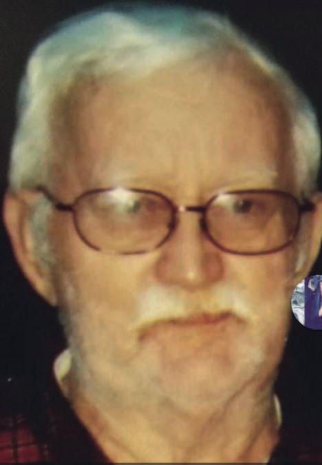 Massie Jr., Elmo Willard