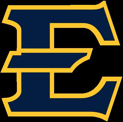 ETSU new logo