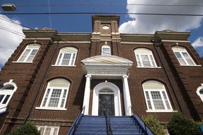 Virginia University of Lynchburg