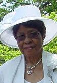 Nelms, Dorothy Greene