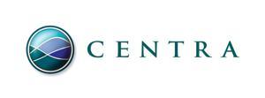 Centra Health Inc