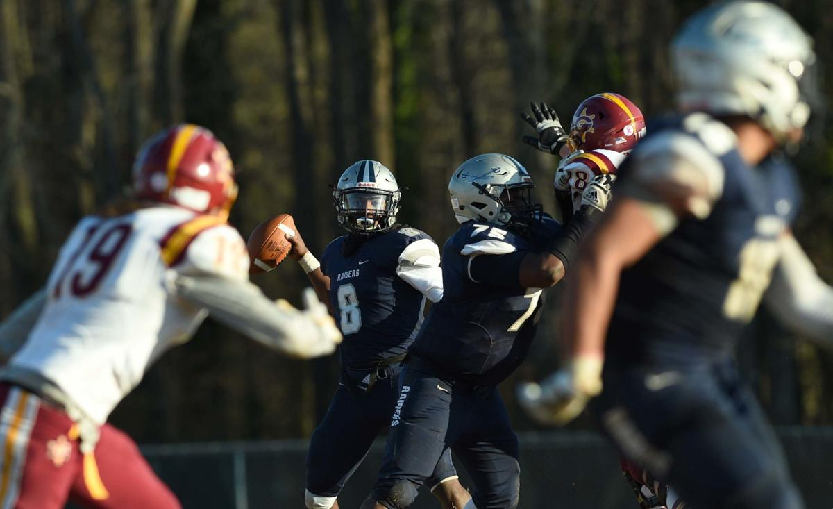 Appomattox football 20