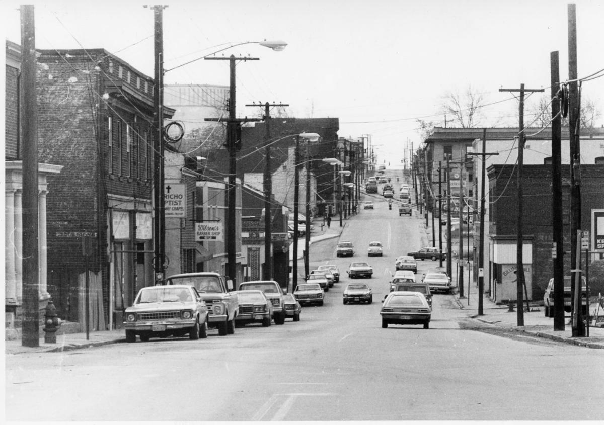 From the Archives: The 1980s in the Lynchburg area | Local News