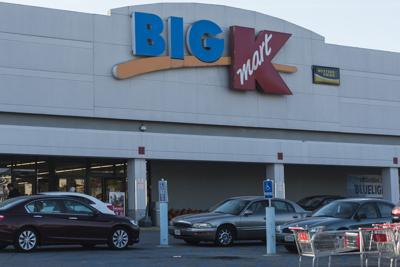 Hobby Lobby planned for Wards Road, new stores and