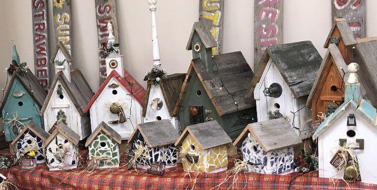 More birdhouses.jpeg