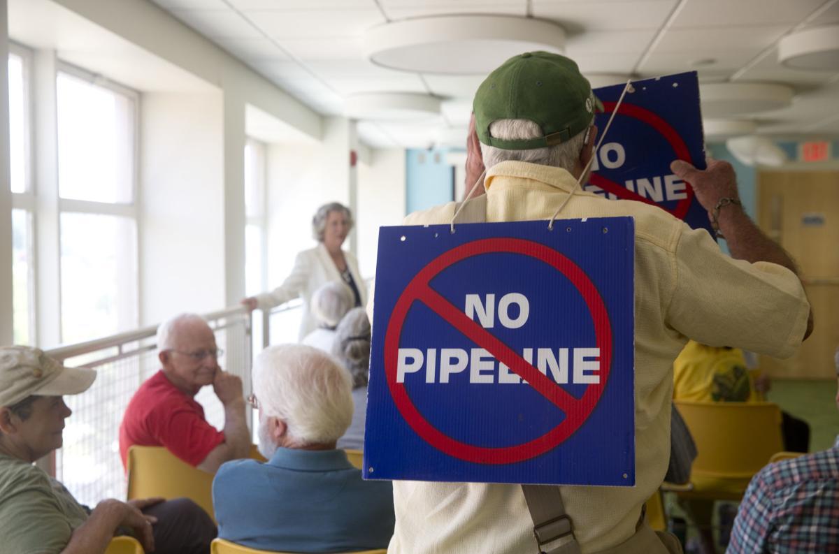Pipeline opponent meeting p02