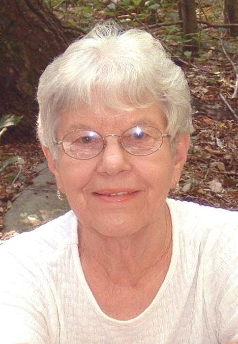 Blum, Lucille D.