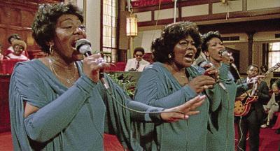 _'Say Amen, Somebody' (1982)_CMYK.jpg