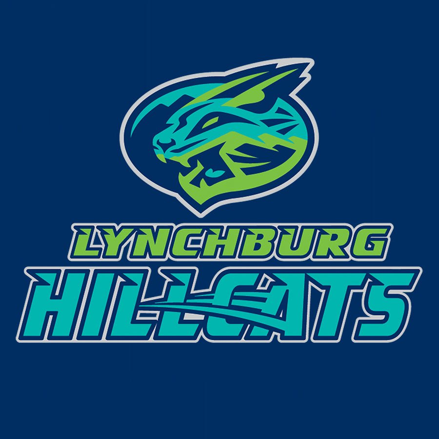 Hillcats Unveil New Logo At Launch Party
