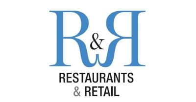 R&R: Retail and restaurants