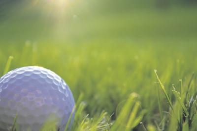 golflogo.jpg