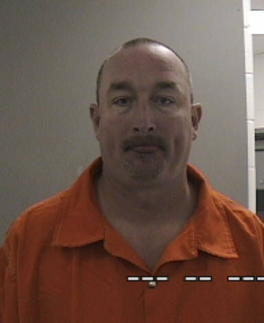 Former Staunton River Coach Sentenced On Sex Charges Local News