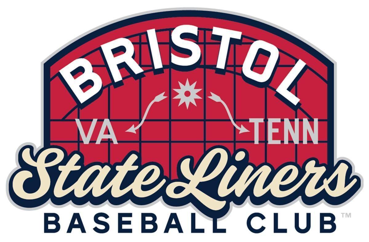 Bristol State Liners logo