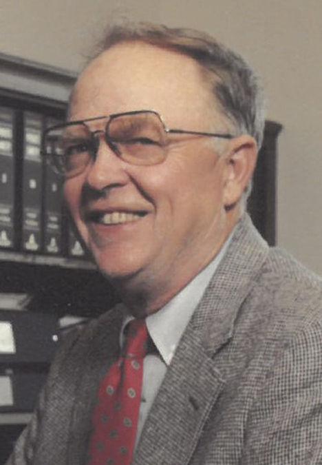 Phillips, Thomas Langhorne