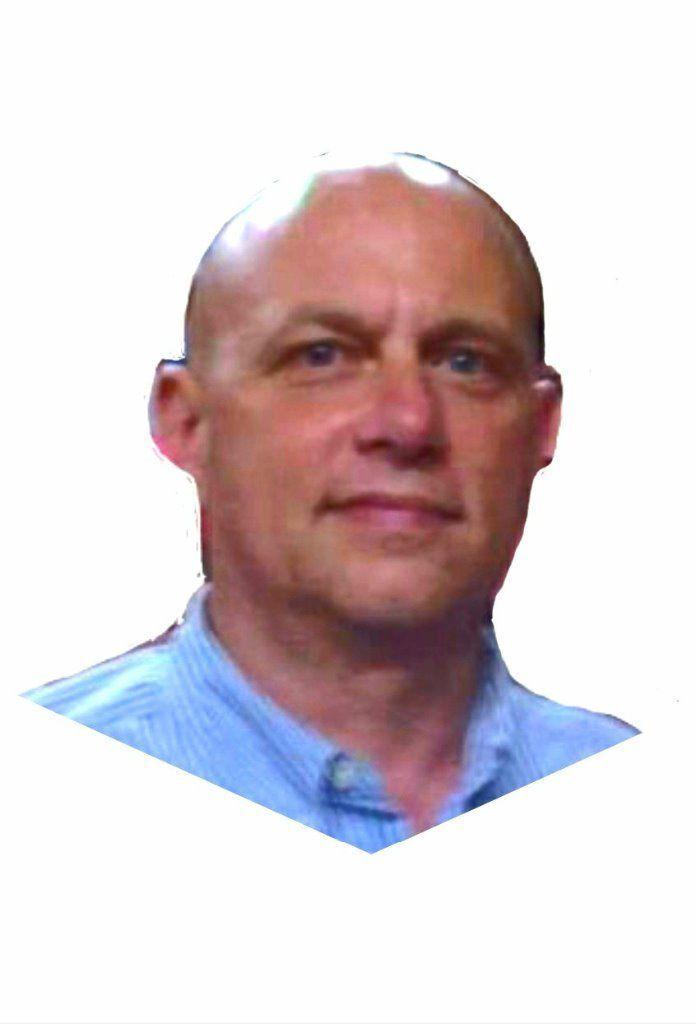 Elliott, Christopher Stewart