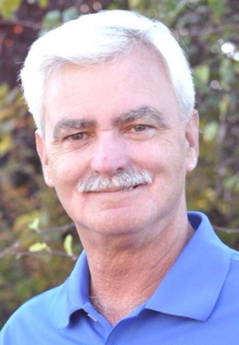 Elder Jr., James C.