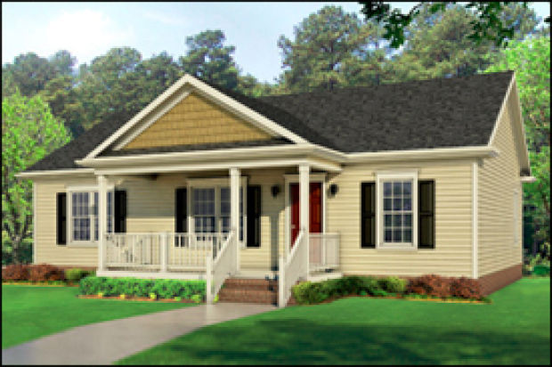 yates home sales custom house builder modular homes danville va rh newsadvance com