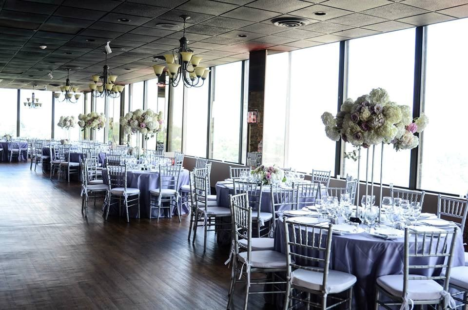 Its All About The Place A List Of Local Wedding Venues Features