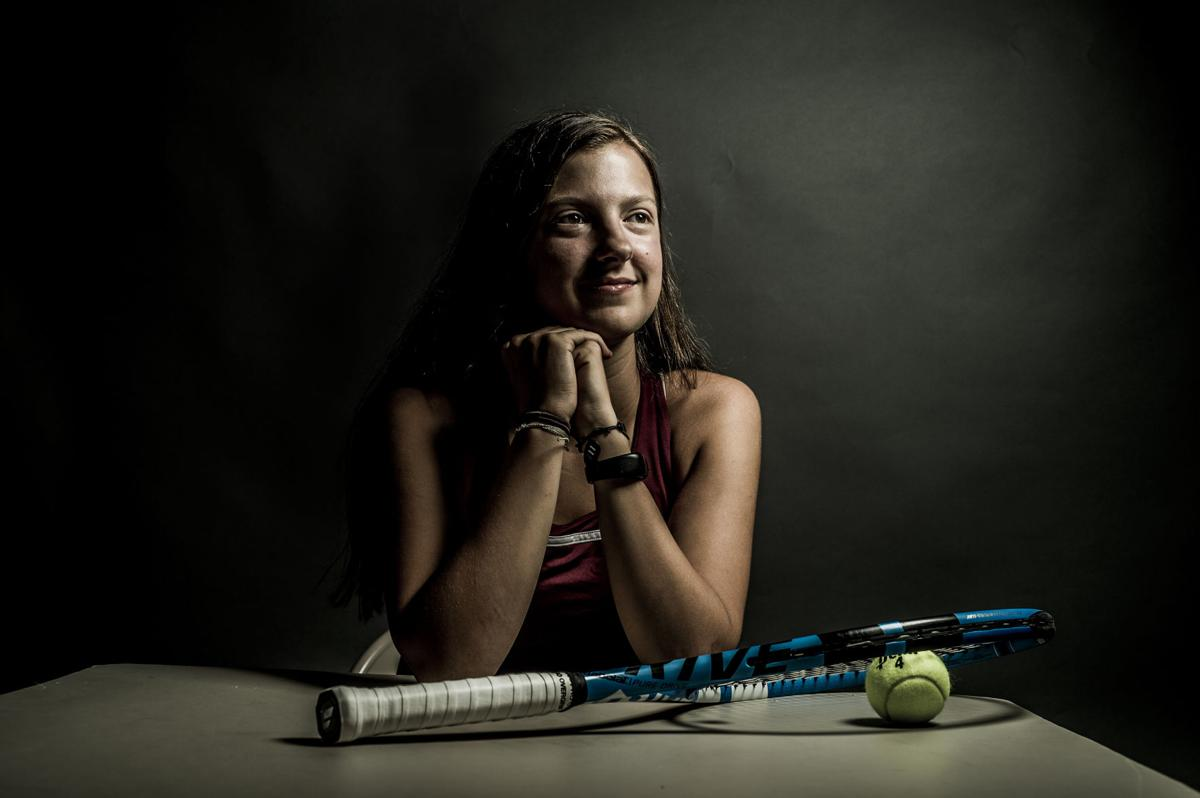 LNA 07142018 AOTY Girls Tennis 01.JPG