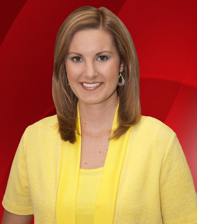 Profile For Jenna Zibton | Staff | newsadvance com